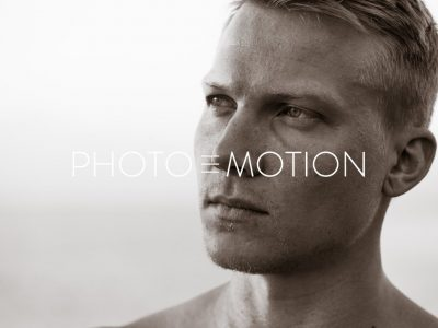 ALEX - PHOTO-E-MOTION