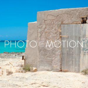 Es Trenc – Beach – Majorca - PHOTO-E-MOTION