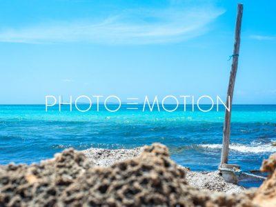Seascape Majorca - PHOTO-E-MOTION