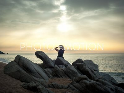 Maria - PHOTO-E-MOTION